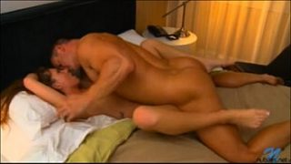 maddy o and 039 reilly getting fucked to orgasm