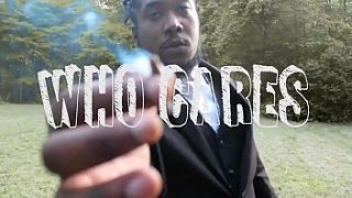JayLee- Who Cares