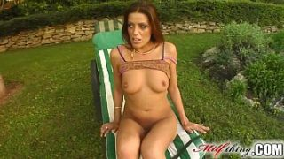 milf thing moms extreme sex session